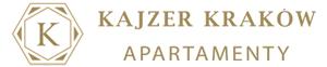 KajzerHostel.pl Logo